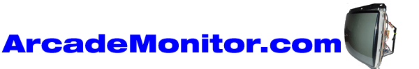 arcademonitor.com